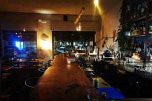 Eventi aziendali Barrel Milano